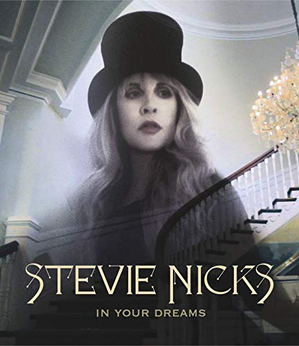 In Your Dreams (DVD)