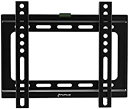 "GForce Fixed TV Wall Mount – Super Flat, Fits Most 17"" – 24"" Inch.."