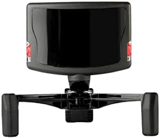 TrackIr 5 Optical Head Tracking System Bundle + Track Clip PRO