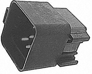 Standard Motor Products Relay RY282