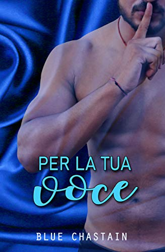 Per la tua voce (For you Vol. 3)