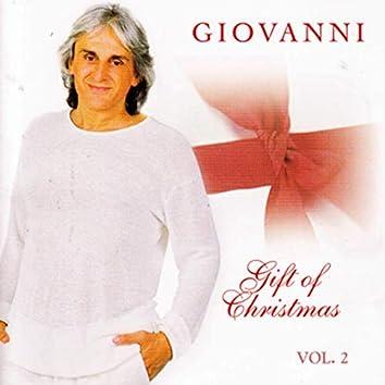 Gift of Christmas, Vol. 2