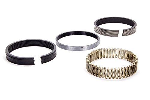 Hastings 2M139020 Piston Ring Set