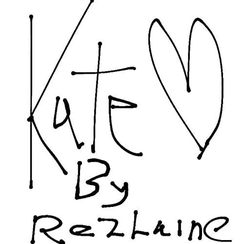 Rezlaine