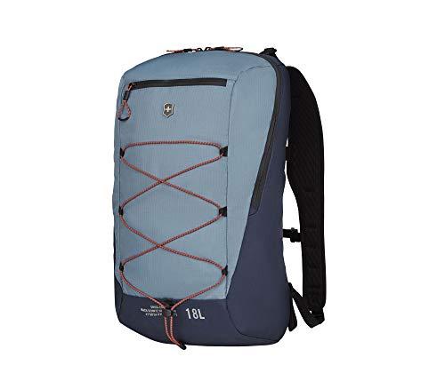 Victorinox Compact, Blu ghiaccio. (Blu) - 611121