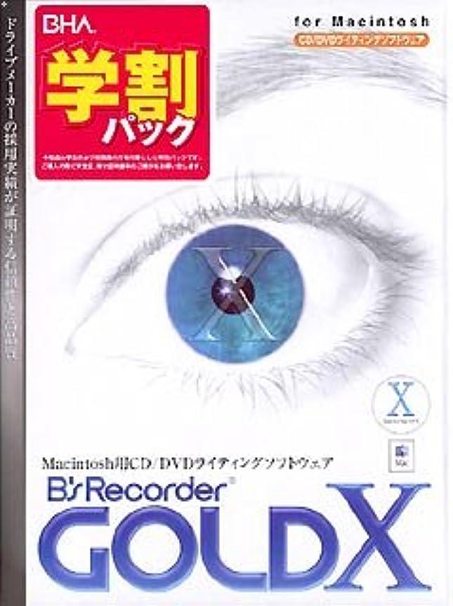 時々時々雄弁家下着B's Recorder GOLD X アカデミック版