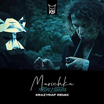 Marichka (Krazyraf Remix)