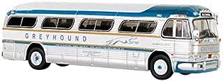iconic replicas greyhound