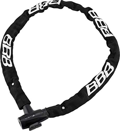 BBB PowerLink BBL-48 fietsslot zwart 2019 slot fiets
