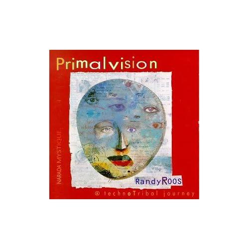 Primalvision