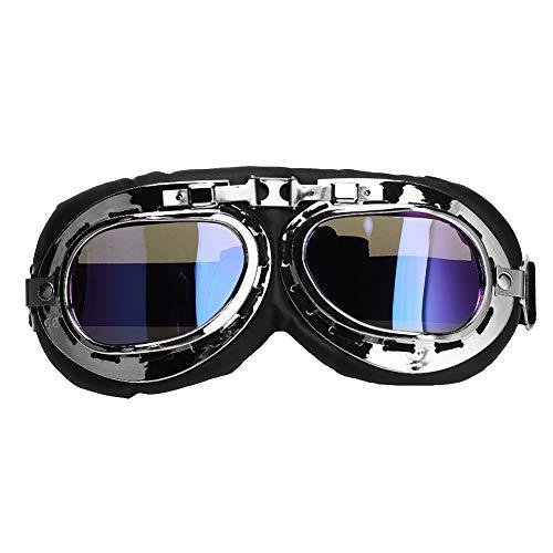 Qii lu outdoor masker winddichte zonnebril fietsen motorfiets skiën bril #1 Goggles Standaard