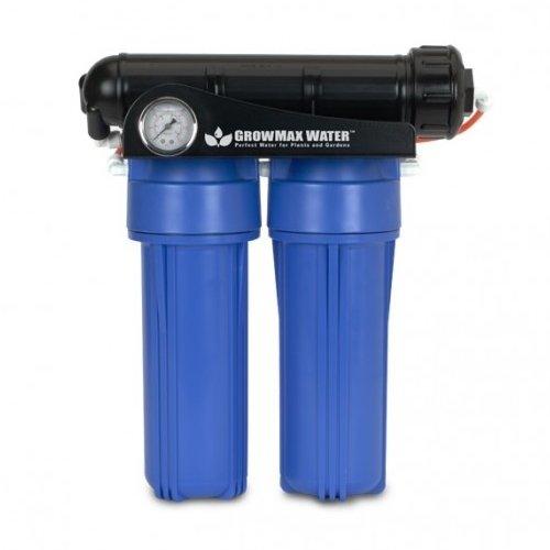 Umkehrosmose GrowMax Water 500 L/D (Power Grow 500)