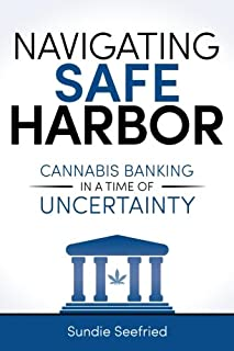 Best navigating safe harbor Reviews
