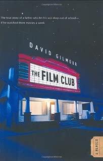 Best umd film club Reviews