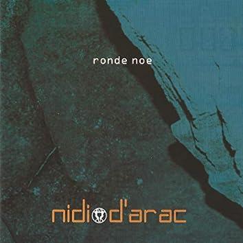 Ronde Noe