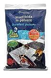 Insecticida en polvo New Pharm.