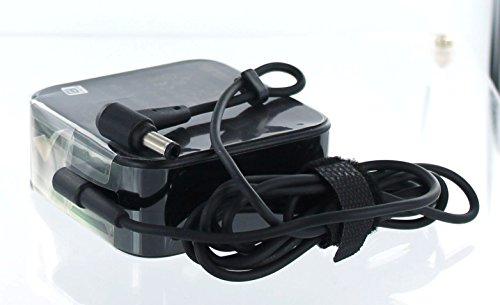 Original Netzteil für Asus ADP-65GD B, Notebook/Netbook/Tablet Netzteil/Ladegerät Stromversorgung