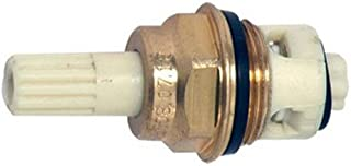 BrassCraft ST1279X Hot Ceramic Faucet Stem for Price Pfister Faucets, Treviso