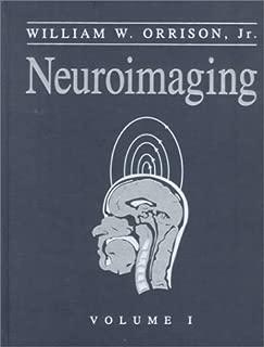 Neuroimaging (2-Volume Set)