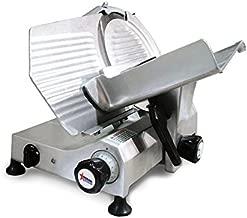 Omcan Slicer 12/300mm Blade .33 Hp 110/60 300U