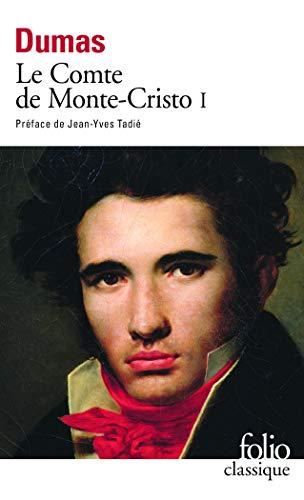 Le Comte de Monte-Cristo, tome 1