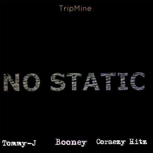 Coraezy Hitz feat. tommy j & Booney
