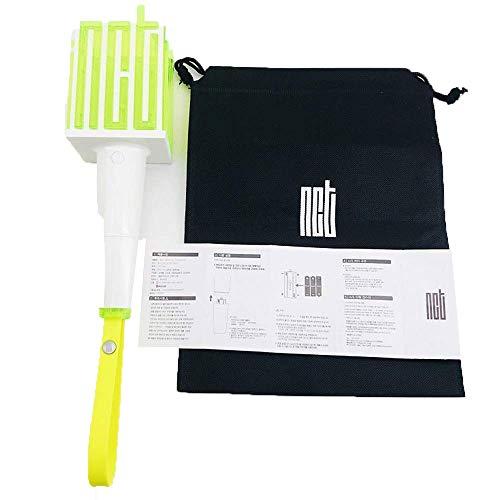 NCT lightstick Officiële Kpop Concert Light Stick/Cheering Light