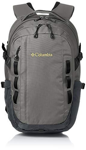 [コロンビア] ペッパーロック23Lバックパック PU8314 ワンサイズ グレー