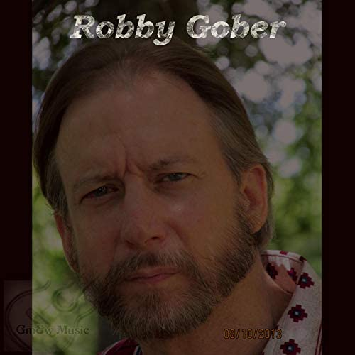 Robby Gober