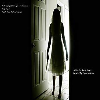 Criminal Activity in the Hoosier Heartland audiobook cover art