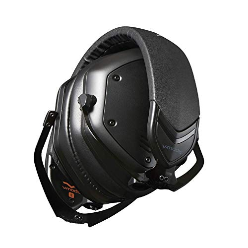 Build My PC, PC Builder, V-MODA M-100MA-MB