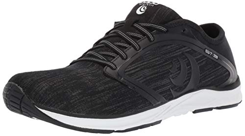 Topo ST-3 Running Shoes