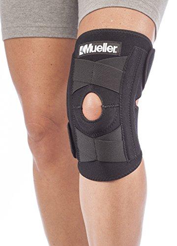 Mueller - Tutore per ginocchio