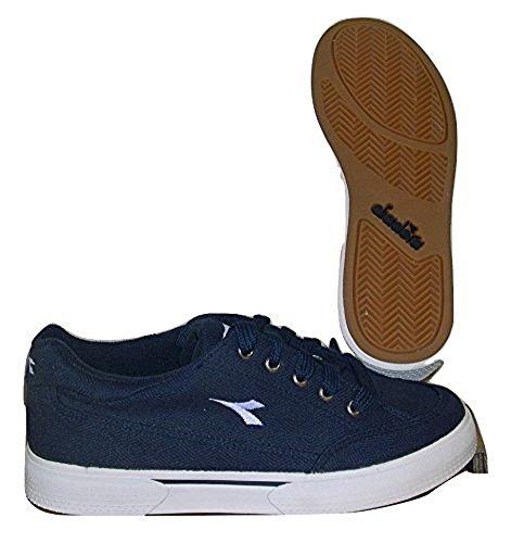 Diadora Spinnaker - Zapatillas deportivas para niños, color, talla 33 EU