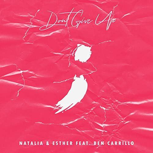 Natalia & Esther feat. Ben Carrillo