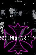 Soundgarden: New Metal Crown