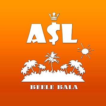 Beele Bala