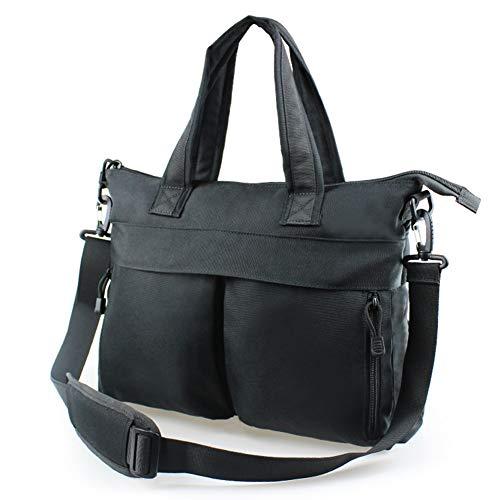 QJiang Multifunction Messenger Bag Assault Gear Sling Pack Shoulder Backpack MOLLE Gun Holsters Cases Bags Laptop Travel Rucksack for Outdoor Hunting Fishing Shooting