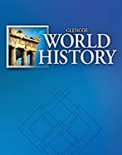 Glencoe World History, Spanish Reading Essentials and Note-Taking Guide (HUMAN EXPERIENCE - MODERN ERA)