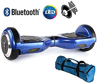 Amazon.es: hoverboard