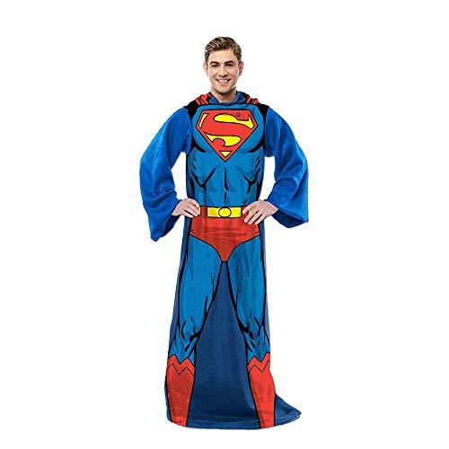 DC Comics Superman,