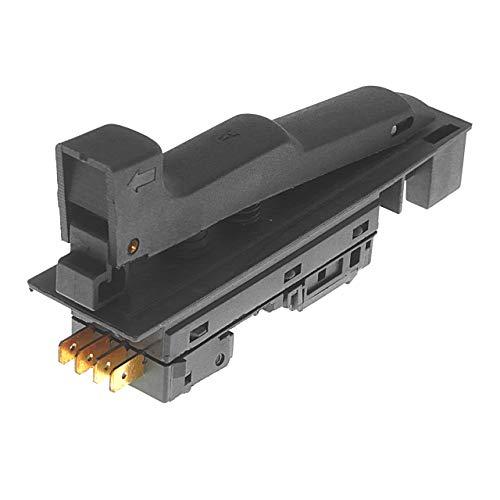 ULFATEC ® Schalter Taster für Bosch GWS 24-230 JBV, GWS 24-230 JBX, GWS 24-230 JVX, GWS 25-180 J - NEU Günstig