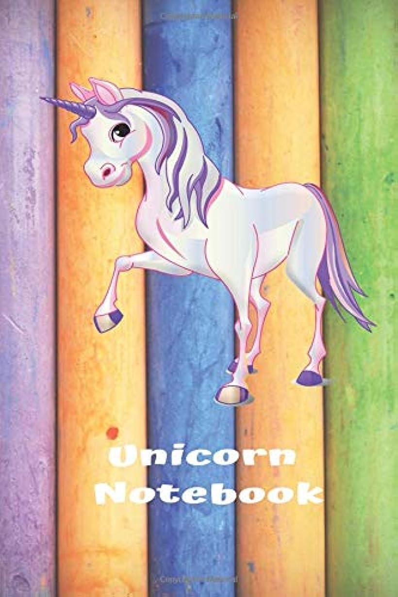 地下収益チャンピオンシップUnicorn Notebook: Unicorn Notebook Inspirational Girls Journal &  Diary: 110 Pages of Blank Paper for Writing, Drawing & Sketching   Gifts for Girl (Unicorn Journal)