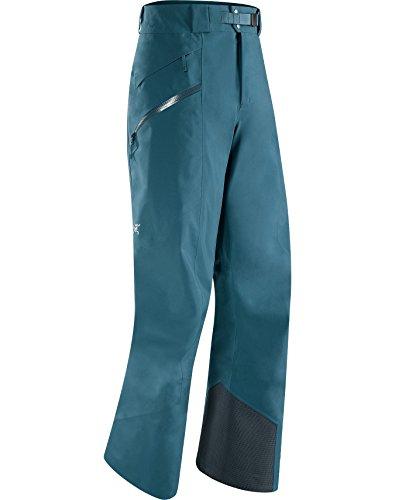 Arc'teryx Men's Sabre snowboard Pants
