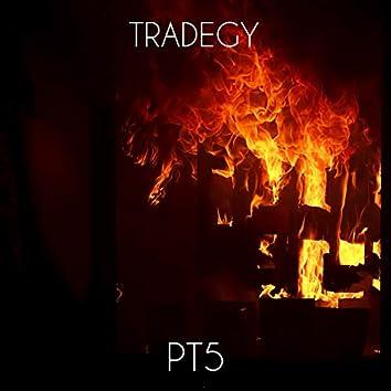 Tradegy