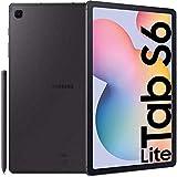 Samsung Galaxy Tab S6 Lite 10.4' 64GB 4G Gris