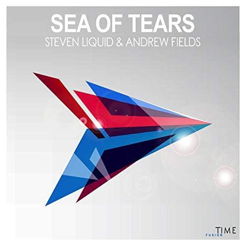 Steven Liquid & Andrew Fields