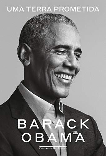 Uma terra prometida por [Barack Obama, Berilo Vargas, Cássio de Arantes Leite, Denise Bottmann, Jorio Dauster]