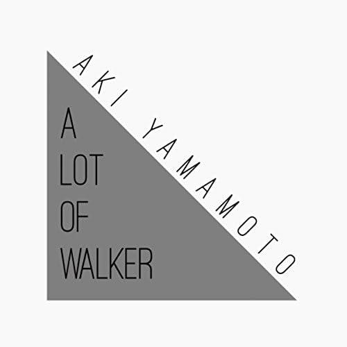 Aki Yamamoto