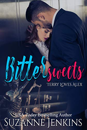 Bittersweets - Terry Loves Alex